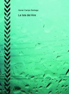 La Isla del Aire