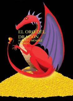 EL ORO DEL DRAGÓN