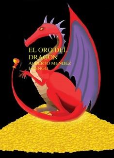EL ORO DEL DRAGON