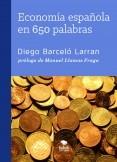 Economía española en 650 palabras