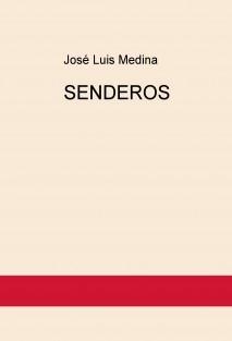 SENDEROS