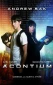 Acontium