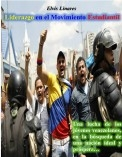 Liderazgo en el Movimiento Estudiantil