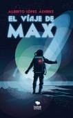 El viaje de Max