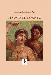 El cáliz de Corinto