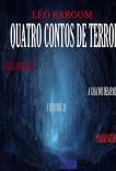 QUATRO CONTOS DE TERROR