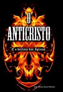 O Anticristo
