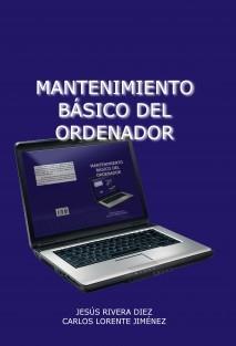 Mantenimiento básico del ordenador