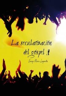 La secularización del góspel