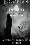 PEDRO BEATO