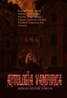 ANTOLOGIA VAMPIRICA