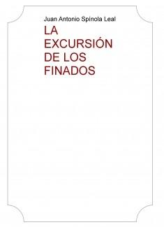 LA EXCURSIÓN DE LOS FINADOS