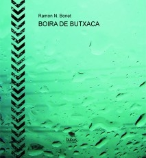 BOIRA DE BUTXACA