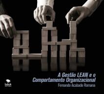 A Gestão LEAN e o Comportamento Organizacional