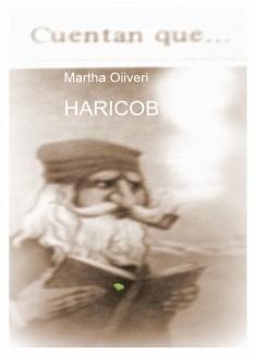 HARICOB  El ÚLTIMO DUENDE