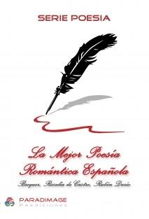 La mejor poesía romántica española