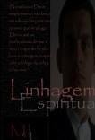 Linhagem Espiritual