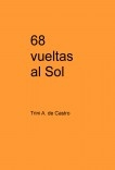 68 vueltas al Sol