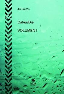 Cat/ur/Die