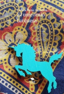 El unicornio turquesa
