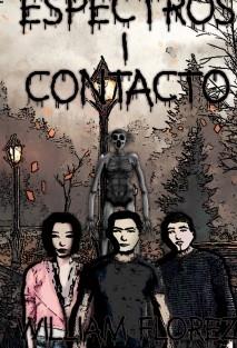 Espectros I: Contacto