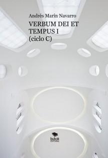 VERBUM DEI ET TEMPUS I