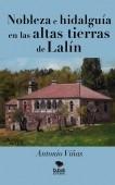 Nobleza e Hidalguía en las altas tierras de Lalín