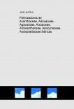 Polinizadores de Acanthaceae, Adoxaceae, Agavaceae, Aizoaceae, Amaranthaceae, Apocynaceae, Asclepiadaceae ibéricas