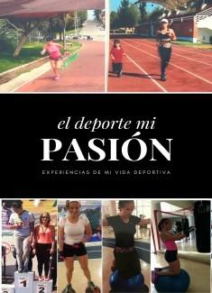 El Deporte Mi Pasión