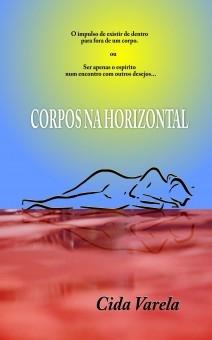 Corpos na Horizontal