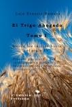 El trigo Ahogado Tomo I
