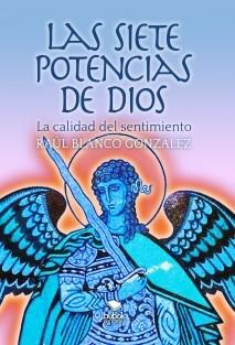 Las Siete Potencias de Dios