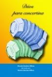 Dúos para concertina