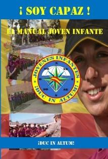 Manual del Jóven Infante