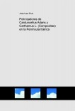 Polinizadores de Carduncellus Adans y Carthamus L. (Compositae) en la Península Ibérica