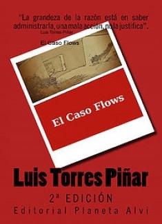 El Caso Flows