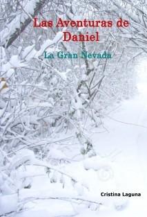 Las Aventuras de Daniel: La Gran Nevada
