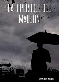 La Hipérbole del Maletín