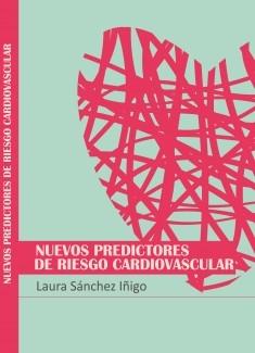 Nuevos predictores de riesgo cardiovascular