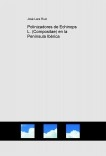 Polinizadores de Echinops L. (Compositae) en la Península Ibérica