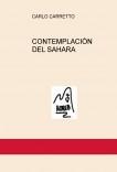 CONTEMPLACIÓN DEL SAHARA