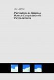 Polinizadores de Galactites Moench (Compositae) en la Península Ibérica