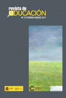 REVISTA DE EDUCACIÓN N. 375 (ENERO - MARZO 2017)