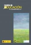 REVISTA DE EDUCACIÓN N. 375 (ENERO - MARZO 2017) EN INGLÉS