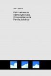 Polinizadores de Adenostyles Cass. (Compositae) en la Península Ibérica