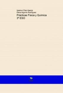 Prácticas Física y Química 3º ESO