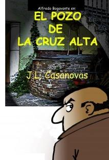 EL POZO DE LA CRUZ ALTA