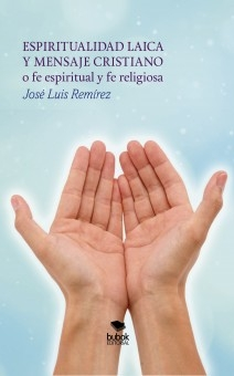 Espiritualidad Laica
