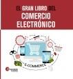 El gran libro del comercio electrónico