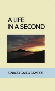 A life in a second